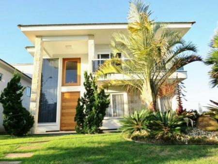 Casa em Condomínio 5 dormitórios em Capão da Canoa   Ref.: 5172
