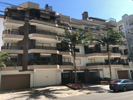 Apartamento 2 dormitórios em Capão da Canoa | Ref.: 5300