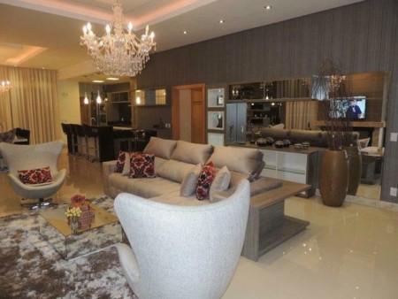 Casa em Condomínio 4 dormitórios em Capão da Canoa | Ref.: 5312