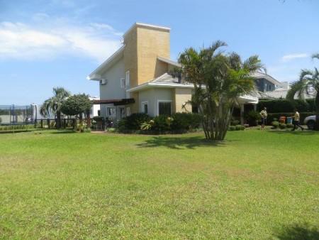 Casa em Condomínio 5 dormitórios em Capão da Canoa | Ref.: 5328