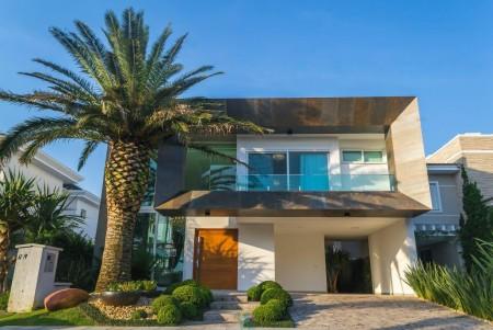 Casa em Condomínio 4 dormitórios em Capão da Canoa | Ref.: 5343