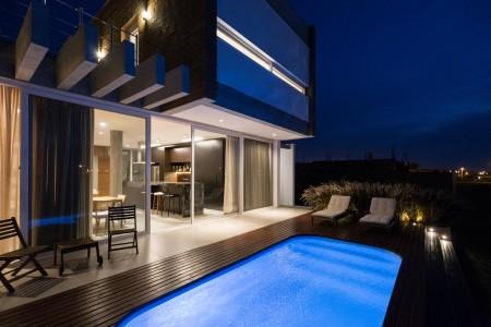 Casa em Condomínio 4 dormitórios em Capão da Canoa | Ref.: 5458