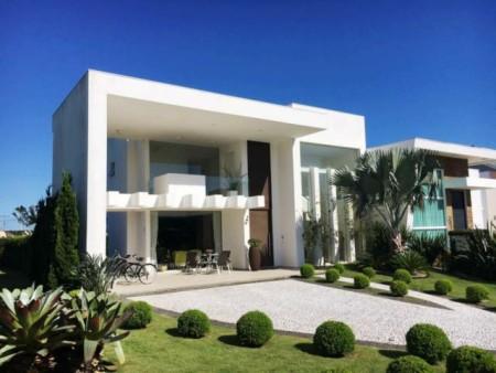 Casa em Condomínio 4 dormitórios em Capão da Canoa | Ref.: 5473
