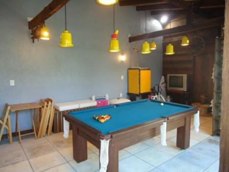 Casa 3 dormitórios em Capão da Canoa | Ref.: 5516