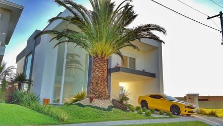 Casa em Condomínio 4 dormitórios em Capão da Canoa | Ref.: 5800