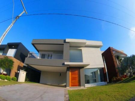 Casa em Condomínio 5 dormitórios em Xangri-lá | Ref.: 5809