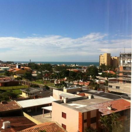 Apartamento 3 dormitórios em Capão da Canoa | Ref.: 5918