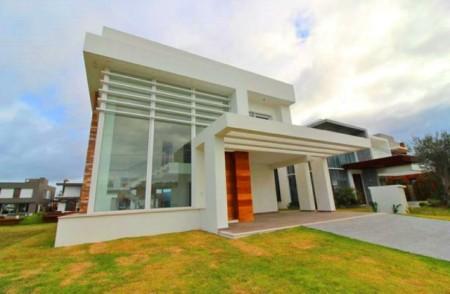 Casa em Condomínio 4 dormitórios em Xangri-lá | Ref.: 5954