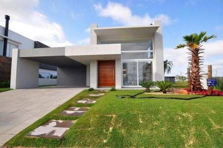 Casa em Condomínio 4 dormitórios em Capão da Canoa | Ref.: 6123
