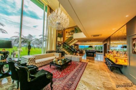 Casa em Condomínio 5 dormitórios em Capão da Canoa | Ref.: 6176