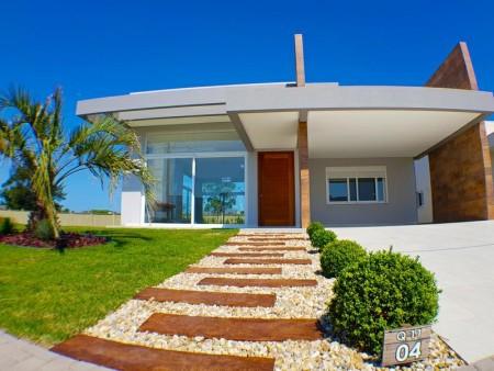 Casa em Condomínio 4 dormitórios em Capão da Canoa | Ref.: 6305