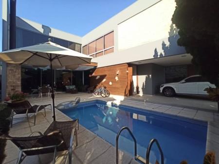 Casa em Condomínio 5 dormitórios em Capão da Canoa | Ref.: 6388