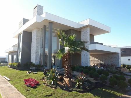Casa em Condomínio 4 dormitórios em Capão da Canoa | Ref.: 6460