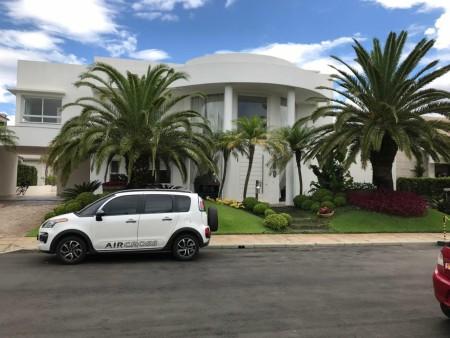 Casa em Condomínio 5 dormitórios em Capão da Canoa | Ref.: 6509