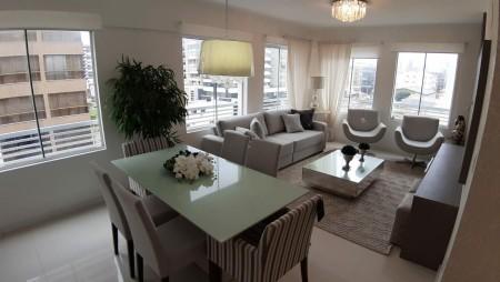 Apartamento 3 dormitórios em Capão da Canoa   Ref.: 6873