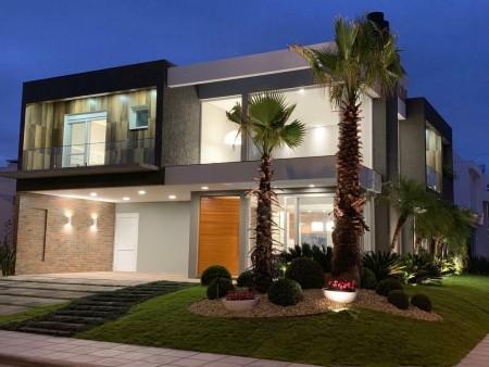 Casa em Condomínio 4 dormitórios em Capão da Canoa | Ref.: 6875