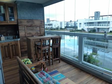 Casa em Condomínio 4 dormitórios em Xangri-lá | Ref.: 6904