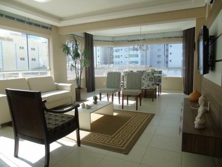 Apartamento 3 dormitórios em Capão da Canoa   Ref.: 6906