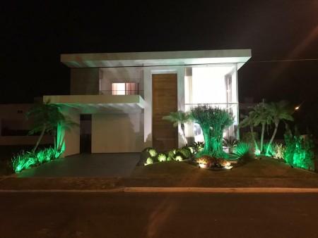 Casa em Condomínio 5 dormitórios em Capão da Canoa | Ref.: 6920
