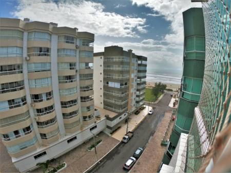 Apartamento 3 dormitórios em Capão da Canoa | Ref.: 6936