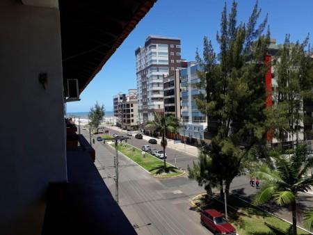 Apartamento 2 dormitórios em Capão da Canoa   Ref.: 6989