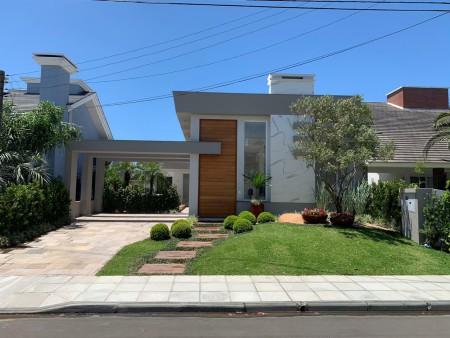 Casa em Condomínio 3 dormitórios em Capão da Canoa | Ref.: 6992