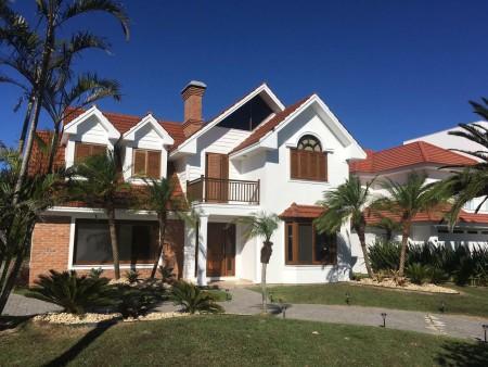 Casa em Condomínio 4 dormitórios em Capão da Canoa | Ref.: 6993