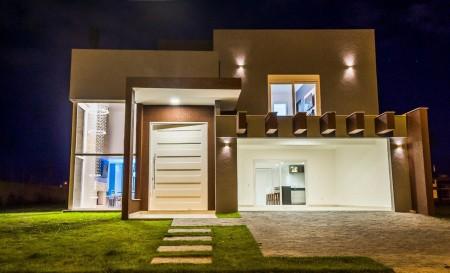 Casa em Condomínio 3 dormitórios em Capão da Canoa | Ref.: 7035
