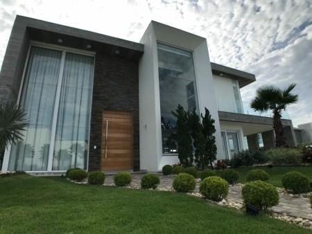 Casa em Condomínio 4 dormitórios em Capão da Canoa | Ref.: 7042