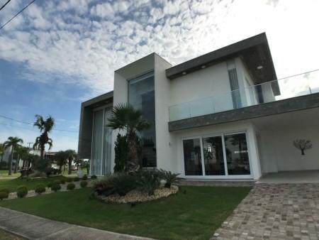 Casa em Condomínio 4 dormitórios em Capão da Canoa   Ref.: 7042