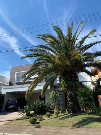 Casa em Condomínio 4 dormitórios em Capão da Canoa   Ref.: 7045