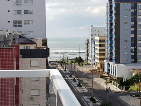 Apartamento 2 dormitórios em Capão da Canoa | Ref.: 7061