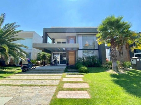 Apartamento 5 dormitórios em Xangri-lá | Ref.: 7080