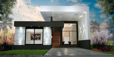 Casa em Condomínio 3 dormitórios em Xangri-lá   Ref.: 7116