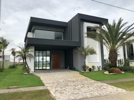 Casa em Condomínio 4 dormitórios em Capão da Canoa | Ref.: 7128