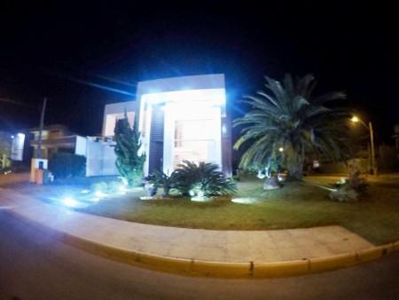 Casa em Condomínio 4 dormitórios em Capão da Canoa | Ref.: 7130