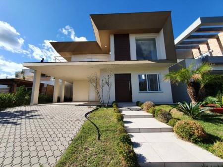 Casa em Condomínio 4 dormitórios em Capão da Canoa | Ref.: 7153