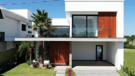 Casa em Condomínio 5 dormitórios em Capão da Canoa | Ref.: 7157