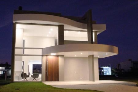 Casa em Condomínio 3 dormitórios em Capão da Canoa   Ref.: 7191