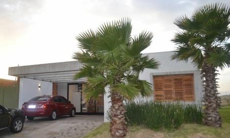 Casa em Condomínio 4 dormitórios em Capão da Canoa | Ref.: 7195