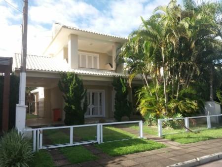 Casa em Condomínio 4 dormitórios em Capão da Canoa | Ref.: 7200