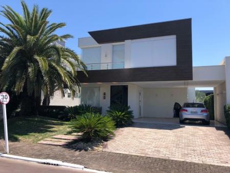 Casa em Condomínio 4 dormitórios em Capão da Canoa | Ref.: 7235