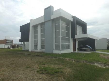 Casa em Condomínio 4 dormitórios em Capão da Canoa | Ref.: 7250