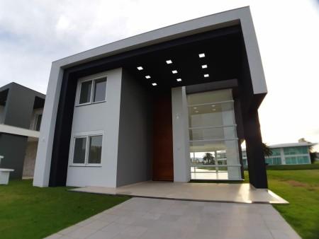 Casa em Condomínio 5 dormitórios em Xangri-lá | Ref.: 7415
