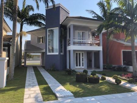 Casa em Condomínio 3 dormitórios em Capão da Canoa | Ref.: 7494