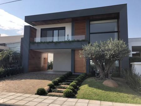 Casa em Condomínio 4 dormitórios em Capão da Canoa | Ref.: 7495