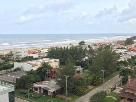 Apartamento 2 dormitórios em Capão da Canoa | Ref.: 7498