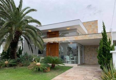 Casa em Condomínio 3 dormitórios em Capão da Canoa | Ref.: 7502