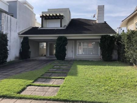 Casa em Condomínio 4 dormitórios em Capão da Canoa | Ref.: 7504