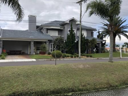 Casa em Condomínio 4 dormitórios em Capão da Canoa | Ref.: 7508